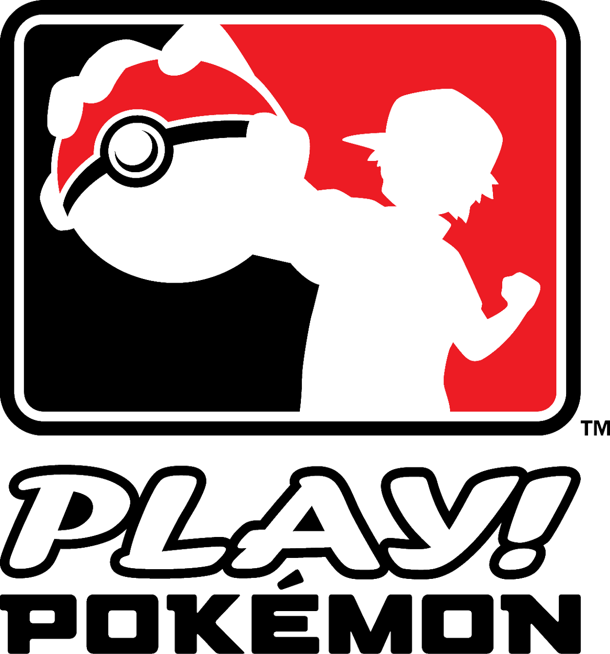 Pokemon Play