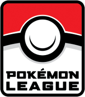Pokemon League